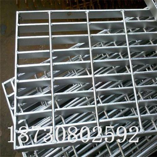 不锈钢钢格板,不锈钢钢格栅板,不锈钢钢格栅,304钢格板,201钢格板,316钢格板