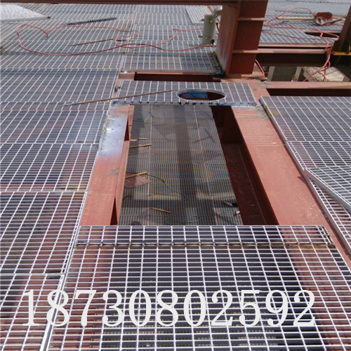 沟盖板,排水沟盖板,地沟盖板,格栅盖板
