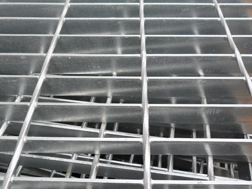 大跨度钢格板,大跨度平台钢格板,大跨度平台钢格栅板
