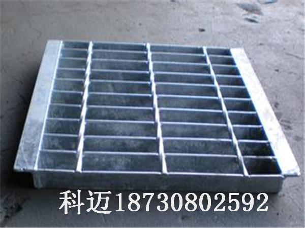 雨水篦子,格栅板,沟盖板,水沟盖板,排水沟盖板