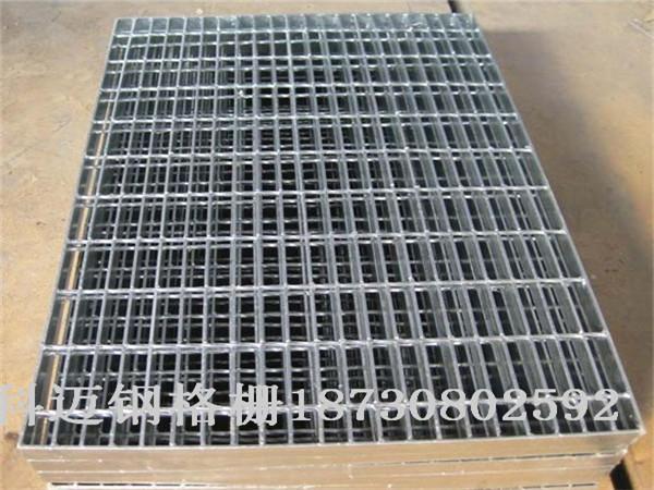 机房平台钢格板,热镀锌钢格板,电厂钢格板