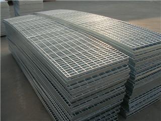 不锈钢沟盖板,不锈钢钢格板,不锈钢钢格栅