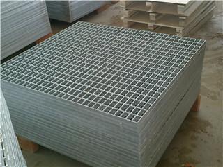 不锈钢格栅板,不锈钢钢格板,不锈钢钢格栅,304钢格板
