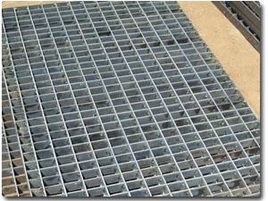 密型钢格板,密形钢格板